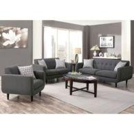 Rustic living room curtains design ideas (30)