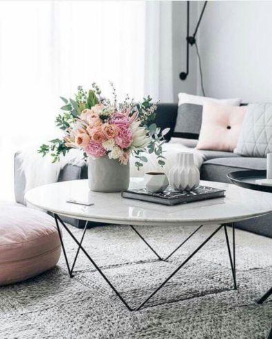 Rustic living room curtains design ideas (40)