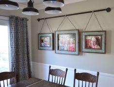 Rustic living room curtains design ideas (58)