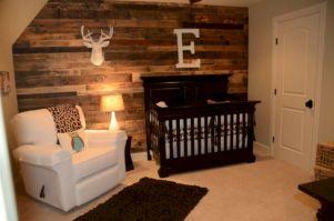 Simple baby boy nursery room design ideas (11)