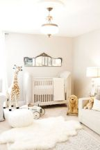 Simple baby boy nursery room design ideas (25)