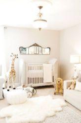 Simple baby boy nursery room design ideas (25)