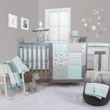 Simple baby boy nursery room design ideas (44)
