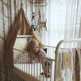 Simple baby boy nursery room design ideas (45)