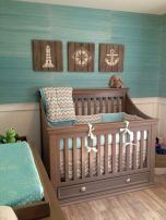 Simple baby boy nursery room design ideas (59)