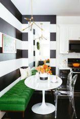 Adorable christmas living room décoration ideas 2 2