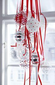 Adorable christmas living room décoration ideas 42 42