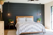 Amazing black and white bedroom ideas (54)