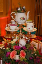 Amazing christmas centerpieces ideas you will love 22 22