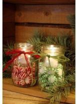 Amazing christmas centerpieces ideas you will love 31 31