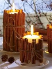 Amazing christmas centerpieces ideas you will love 34 34