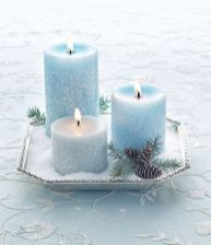 Amazing christmas centerpieces ideas you will love 46 46