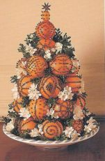 Amazing christmas centerpieces ideas you will love 59 59