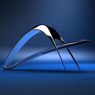 Amazing futuristic furniture that beyond imagination (14)