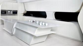 Amazing futuristic furniture that beyond imagination (15)