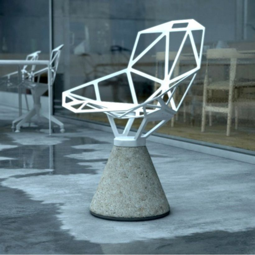 Amazing futuristic furniture that beyond imagination (28)