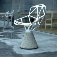Amazing futuristic furniture that beyond imagination (28)