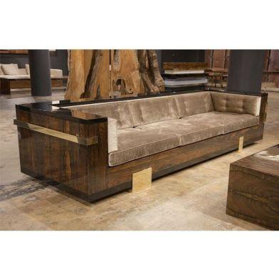Amazing futuristic furniture that beyond imagination (32)