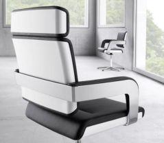 Amazing futuristic furniture that beyond imagination (34)