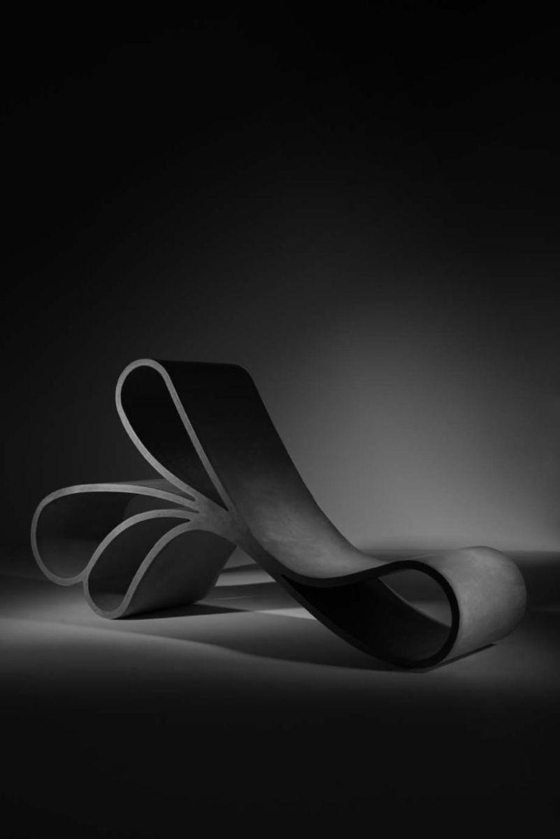 Amazing futuristic furniture that beyond imagination (46)