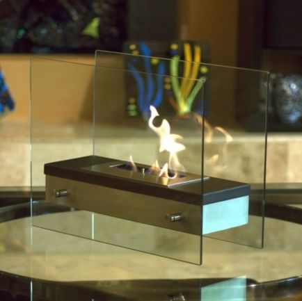 Amazing futuristic furniture that beyond imagination (5)