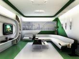 Amazing futuristic furniture that beyond imagination (56)