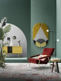 Amazing futuristic furniture that beyond imagination (61)