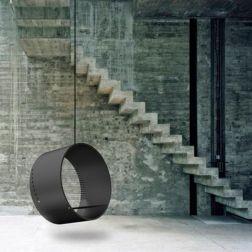 Amazing futuristic furniture that beyond imagination (64)