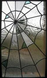 Amazing halloween window decoration ideas 39