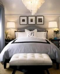 Antique and unique bedroom decorating ideas 45