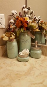 Awesome diy organization bathroom ideas you should try (42)