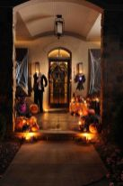 Awesome halloween indoor decoration ideas 1 1