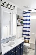 Bathroom decoration ideas for teen girls (17)