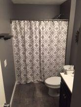Bathroom decoration ideas for teen girls (20)