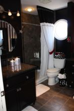 Bathroom decoration ideas for teen girls (21)
