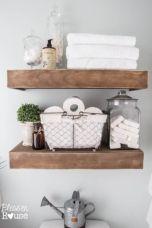 Bathroom decoration ideas for teen girls (27)