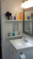 Bathroom decoration ideas for teen girls (30)