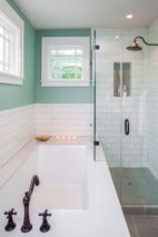 Bathroom decoration ideas for teen girls (40)