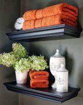 Bathroom decoration ideas for teen girls (42)