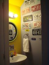 Bathroom decoration ideas for teen girls (43)