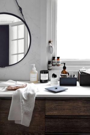 Bathroom decoration ideas for teen girls (44)