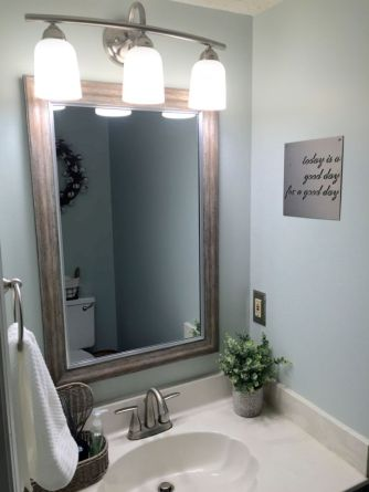Bathroom decoration ideas for teen girls (45)