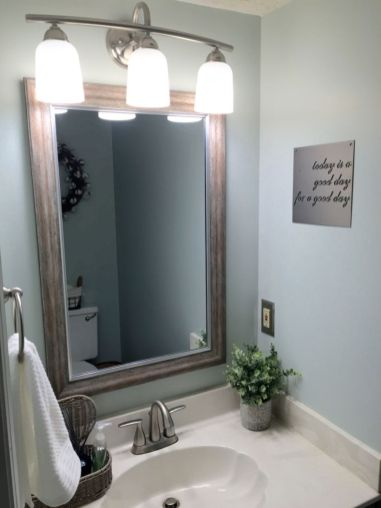 Bathroom decoration ideas for teen girls (45)