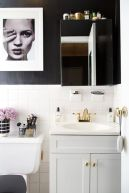 Bathroom decoration ideas for teen girls (49)