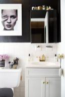 Bathroom decoration ideas for teen girls (49)