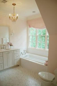 Bathroom decoration ideas for teen girls (7)