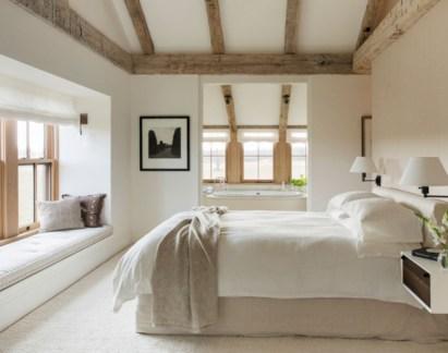 Bedroom Swing  Best 25 Bedroom Swing Ideas On Pinterest Window. Swing For Bedroom  Best 25 Bedroom Swing Ideas On Pinterest Window