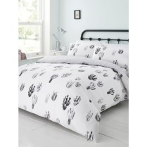 Black and white bedding sets ideas 31