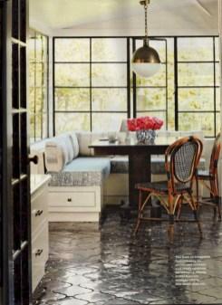 Classy living room floor tiles design ideas 01