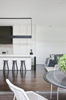 Classy living room floor tiles design ideas 05
